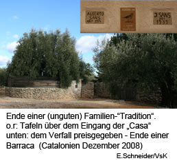 spanien_barracaschild_thu